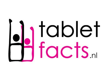 Tabletfacts